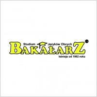 Link toBakalarz logo