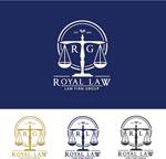 Link toBalance logo design vector