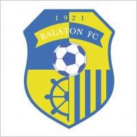 Link toBalaton fc logo
