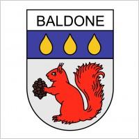 Link toBaldone 0 logo