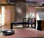 Link toBali style furniture model 3-5sets 3d model