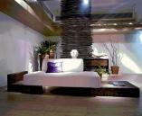 Link toBali style furniture model 4-3sets 3d model