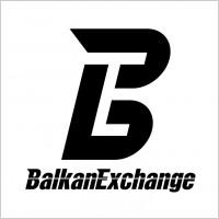 Link toBalkan exchange logo