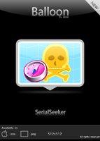 Link toBalloon - serialseeker