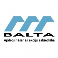 Link toBalta 0 logo