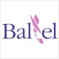 Link toBaltel logo