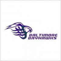 Link toBaltimore bayhawks 0 logo