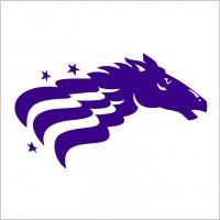 Link toBaltimore stallions logo
