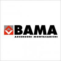 Link toBama 0 logo