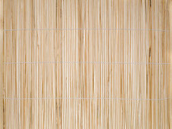 Link toBamboo background picture material-2