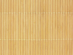 Link toBamboo background picture material