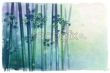 Link toBamboo bamboo bamboo bamboo psd pictures