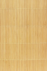 Link toBamboo curtain background image downloads