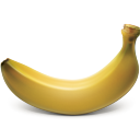 Link toBanana icon