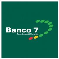 Link toBanco 7 logo