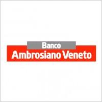Link toBanco ambrosiano veneto logo