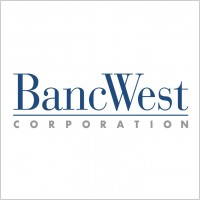 Link toBancwest corporation logo
