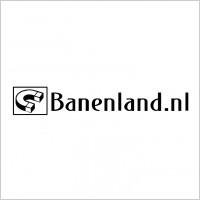 Link toBanenlandnl logo