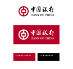 Link toBank of china logo vector