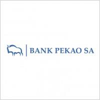 Link toBank pekao logo