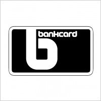 Link toBankcard 0 logo