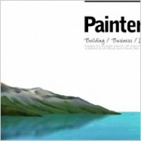 Link toBanner illustrator landscape psd layered 10