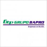 Link toBapro logo