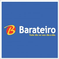Link toBarateiro 1 logo