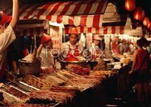 Link toBarbecue food photos