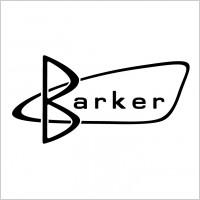 Link toBarker logo