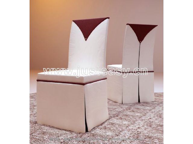 3D Models Over millions vectors stock photos hd  : barker professional banquet chair 3d model of red including materials 554443498728 from gfx9.com size 640 x 480 jpeg 31kB