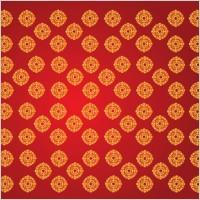 Link toBaroque decoration pattern