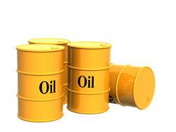 Link toBarrels of oil 02-hd pictures