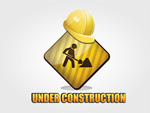 Link toBarricade construction icons