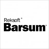 Link toBarsum reksoft 0 logo