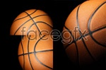Link toBasketball pictures hd psd