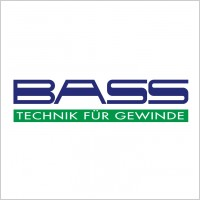 Link toBass 3 logo