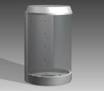 Link toBathroom -the shower 003 3d model
