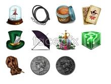 Link toBatman computer icons