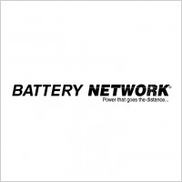 Link toBattery network logo