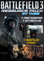 Link toBattlefield 3 resource pack