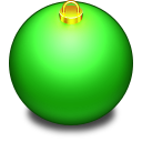 Link toBaubles icons