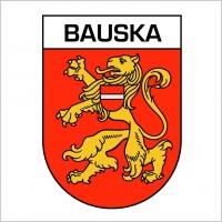 Link toBauska logo