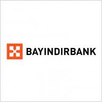 Link toBayindirbank logo