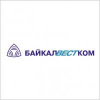 Link toBaykalwestcom logo