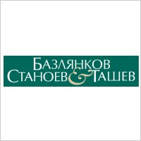 Link toBazlyankov stanoev tashev law offices 0 logo
