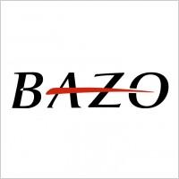 Link toBazo logo