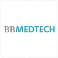 Link toBb medtech logo
