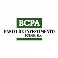 Link toBcpa banco de investimento logo