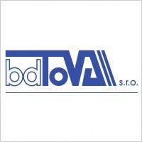 Link toBdtova logo